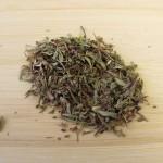 Feldthymiankraut, Quendelkraut