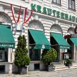 Kräuterhaus Kottas