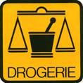 Drogerie