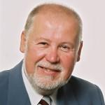 KR Gerhard Fischler