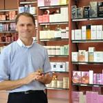 Parfumerie & Drogerie Stummer