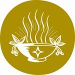 Logo Kraeuterdrogerie
