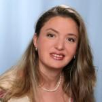 Monika Morales Dieplinger