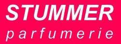 Logo Parfumerie & Drogerie Stummer