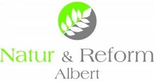 Natur und Reform Albert
