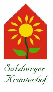 Logo Salzburger Kraeuterhof